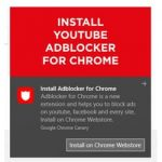 Automatic 4K/HD for Youtube extension pulled from Chrome Store for pop-up ad abuse