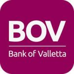 Two weeks after hackers tried to steal 13 million euros, Bank of Valetta goes offline again