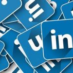 Businesses warned of malware spread via LinkedIn job offers