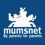 Botched Mumsnet update allowed users to see details of strangers' accounts