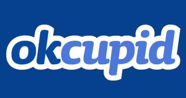 Some OkCupid users have their accounts compromised. Why don't more dating apps use 2FA?