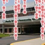Thousands of patients impacted by ransomware attack at medical billing company