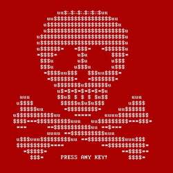 DLA Piper and its insurers clash over multi-million NotPetya payout