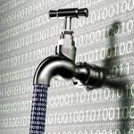 Unsecured databases found leaking half a billion resumes onto the net, no password required