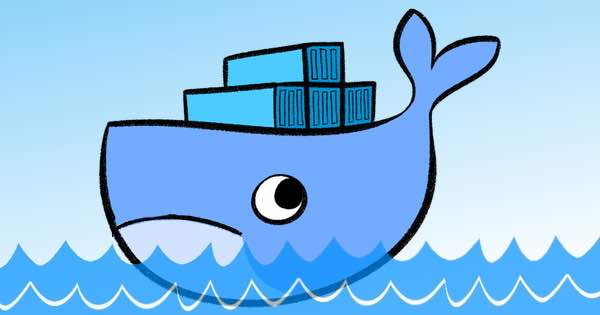 Docker security breach exposes data of 190,000 users