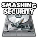 Smashing Security #123: Backups - a necessary evil?