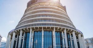 New Zealand budget details leaked due to website sloppiness, not hackers