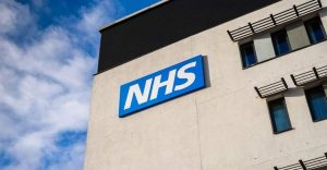 NHS service accidentally reveals identities of HIV patients in email blunder