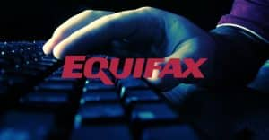Ex-Equifax CIO, who knew about huge data breach, jailed for insider trading