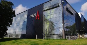 Police arrest man after Lancaster University hacking attack