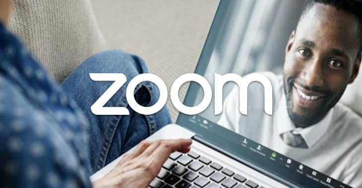 Apple pushes out silent update to remove sketchy Zoom code on Macs