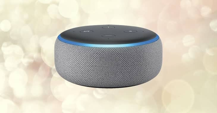 Amazon finally lets you opt-out of having humans review your Alexa recordings