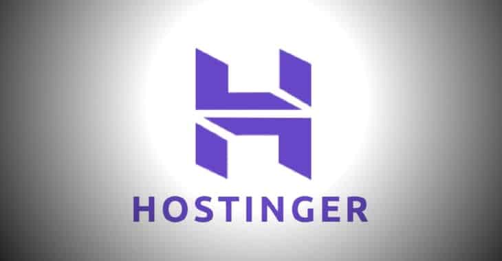 Hostinger resets passwords following security breach