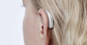 Hearing aid manufacturer hit by cyber attack slashes profits by $95 million