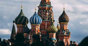 Smashing Security podcast #163: Russian heists and Ring wrongs