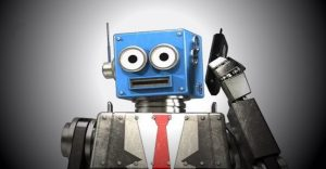 Smashing Security podcast #162: Robocalls, health hacks, and facial recognition fears
