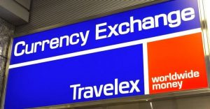 """Planned maintenance""? Travelex's masterclass in how not to respond to a cyberattack"