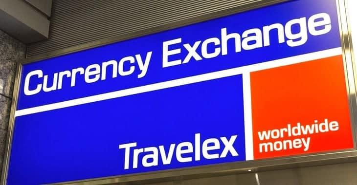 """Planned maintenance""? Travelex's masterclass in how not to respond to cyberattack"