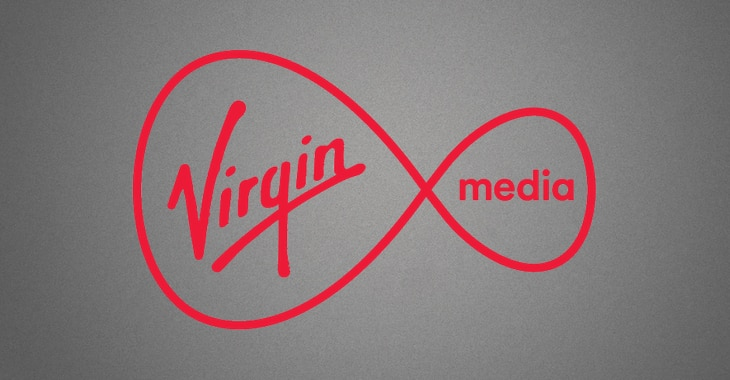 Virgin Media left 900,000 consumers' details exposed in unsecured database