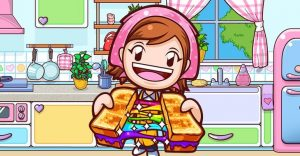 Crazy cryptomining Cooking Mama rumours spread as game pulled from Nintendo Switch online store