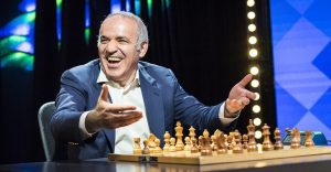 Smashing Security podcast #174: Garry Kasparov and Animal Crossing