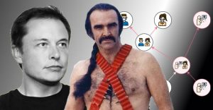 Smashing Security podcast #175: Zoom deepfakes, Zardoz, and 'Rona tracing