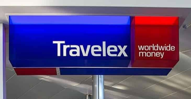 Report: Travelex paid ransomware attackers $2.3 million worth of Bitcoin