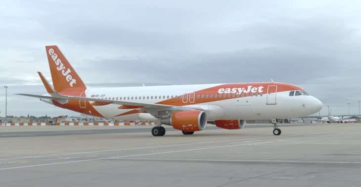 How EasyJet customers could make money out of the airine being hacked
