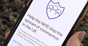 TalkTalk's ex-CEO Dido Harding heads up the UK's Coronavirus tracing app…