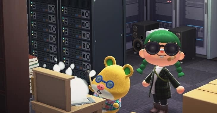 Nintendo admits 300,000 accounts have been hacked since early April