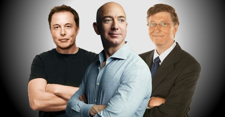 The Twitter hack: Why Elon Musk, Bill Gates, Jeff Bezos and others might have reason to be worried