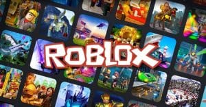 How to better protect your Roblox account from hackers with two-step verification (2SV)