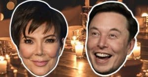 Smashing Security podcast #188: Dinner with Elon Musk and Kris Jenner