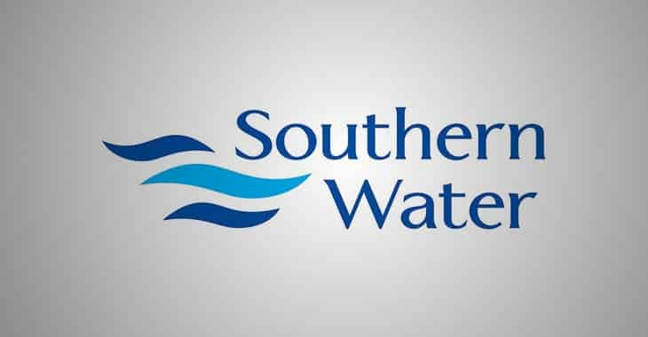 Sloppy Southern Water found to be leaking customers' bills and account details