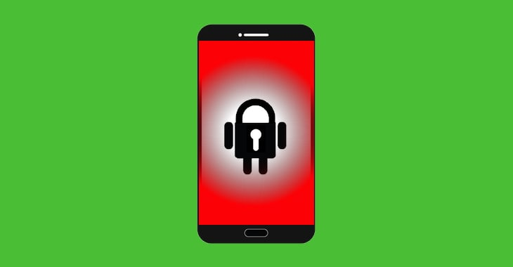 Android ransomware learns new tricks to lock devices