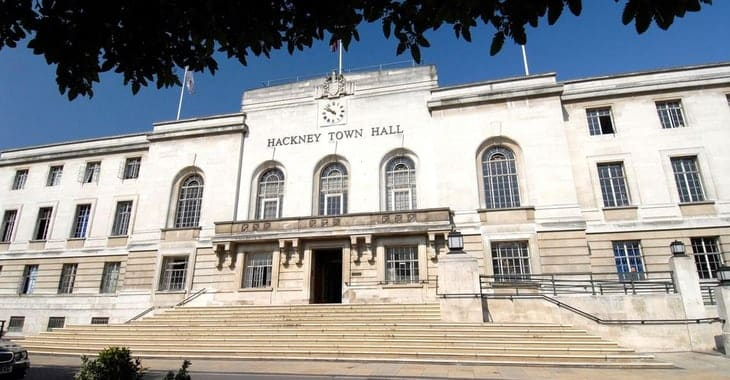 """Hackney hacked. Council hit by """"serious cyber attack"""", data breached"""