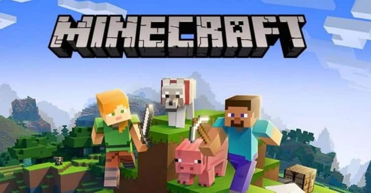 Fake Minecraft mods installed on over one million Android devices