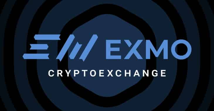 UK cryptocurrency exchange EXMO suffers breach, funds stolen