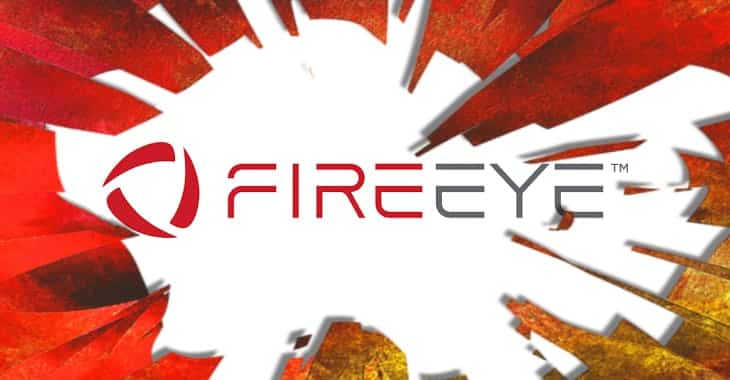 """FireEye hacked. """"State-sponsored attackers"""" blamed as Red Team tools stolen"""