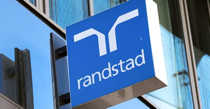 Recruitment giant Randstad hit by ransomware, sensitive data stolen