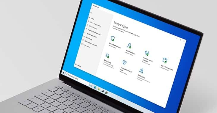 Microsoft patches anti-virus bug that allowed boobytrapped files to run malicious code when scanned
