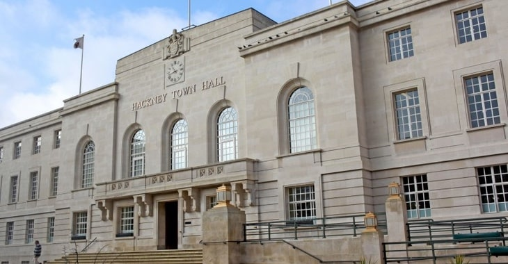 Post ransomware attack, Hackney Council wants to change its cybersecurity culture