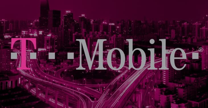 "T-Mobile suffers its fourth hack in less than three years - still ""takes the security of your information very seriously"""