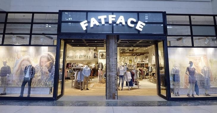"""FatFace would like everyone to keep its data breach """"strictly private and confidential"""""""