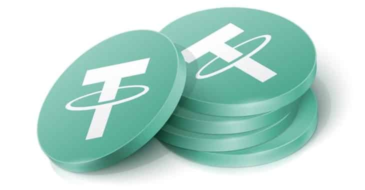 Crypto firm Tether says it won't pay $24 million ransom after receiving threat to leak documents