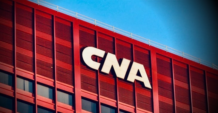 Cyber insurance giant CNA paid out $40 million to its ransomware attackers