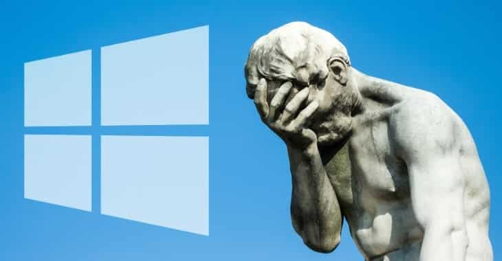 PrintNightmare zero day exploit for Windows is in the wild - what you need to know