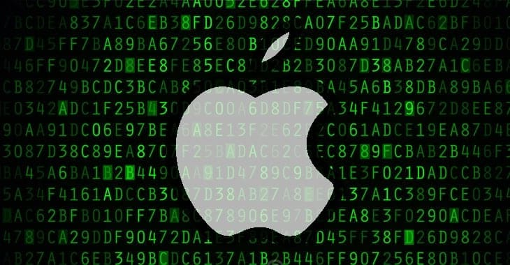 Scanning for Child Sexual Abuse Material (CSAM) on iPhones