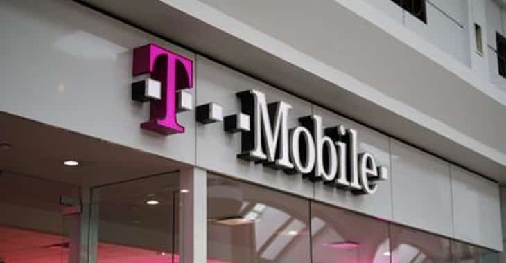 T-Mobile confirms fifth data breach in three years