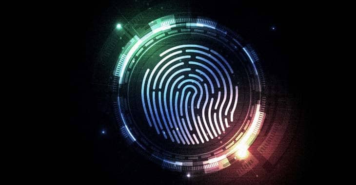 Disrupt adversaries and prevent identity fraud with Recorded Future Identity Intelligence